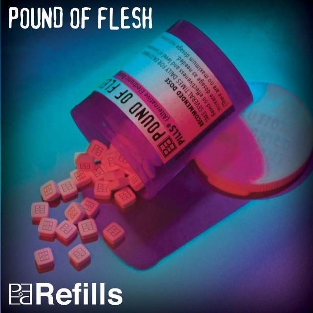 Pound Of Flesh (640×640)
