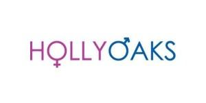 HO logo