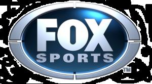 Logo_fox_sports