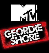 MTV Geordy Shore